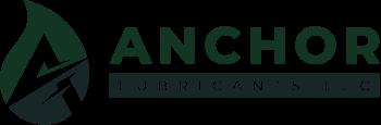 Anchor Lubricants LLC